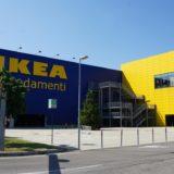 Precompressi - Ikea